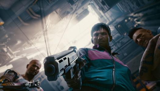 Cyberpunk 2077 y la posible evolución de las facciones