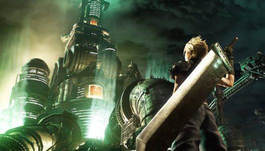 Final Fantasy VII Remake pudo haber tenido cambios mayores