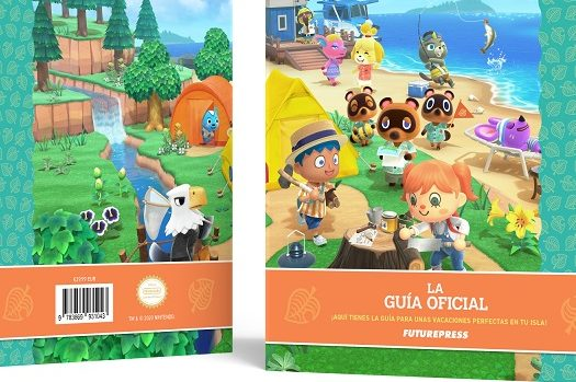 la-guia-animal-crossing