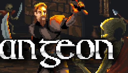 Pangeon ya está oficialmente disponible para PC