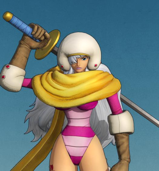 smoothie-one-piece-pirate-warriors-4