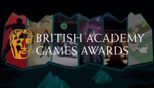 Los BAFTA se abren paso a través del confinamiento