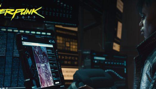Cyberpunk 2077 anuncia un concurso de diseño de PCs de sobremesa