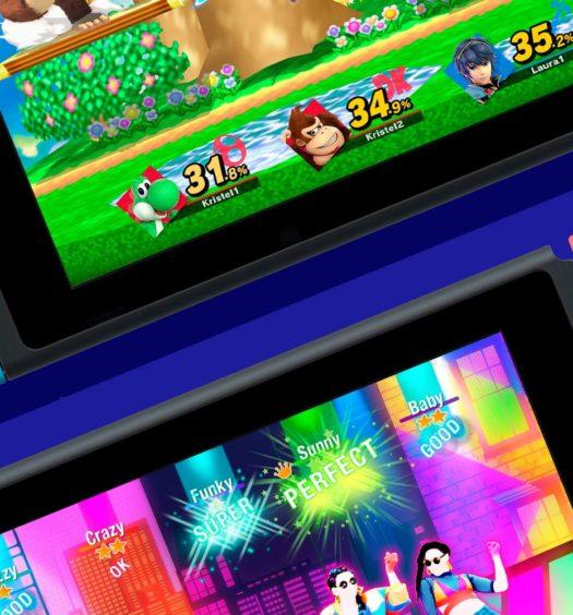 nintendo-switch-segunda pantalla