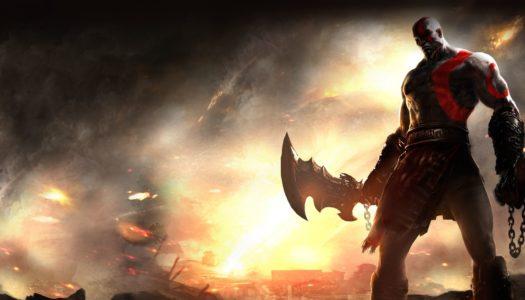 Muerte y castigo en los videojuegos