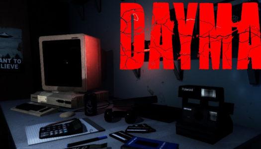 Daymare: 1998 llegará en formato físico el próximo 28 de abril