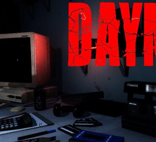 Daymare-1998-UH-Daymare 1998
