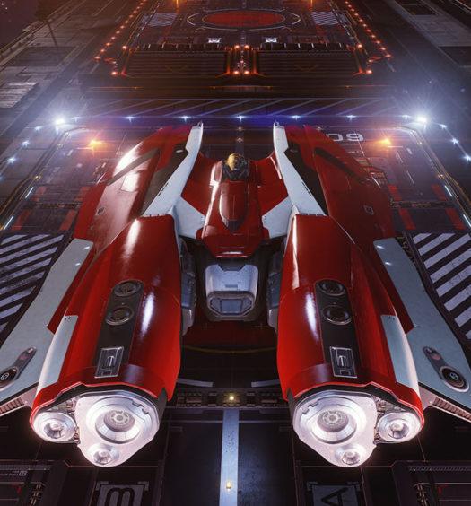 elite-dangerous-fleet-carriers-fleet carriers
