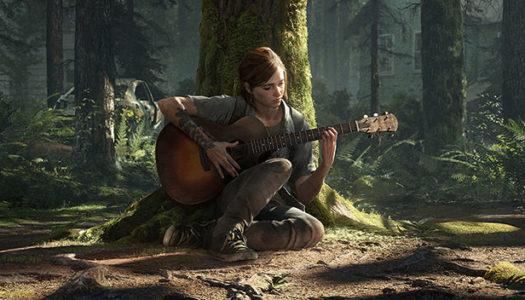 El State of Play en exclusiva a The Last of Us Part II ya está disponible