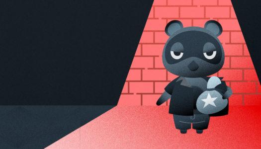 De hemerotecas y mercados negros: el videojuego será ideológico o no será