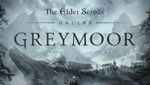 The Elder Scrolls Online recibe a Skyrim Occidental