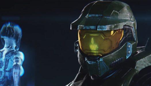 Halo 2: Anniversary ya disponible en Game Pass, Microsoft Store y Steam