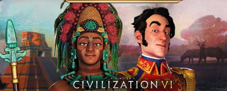 Sid-Meier's-Civilization-VI