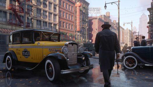 Mafia Trilogy y las nuevas formas de concebir el remaster