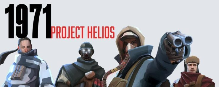 1917 project helios
