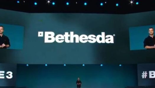 Bethesda presenta sus primeros juegos para PlayStation 5