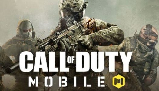 Call of Duty: Mobile celebra su primer año con diversas estadísticas
