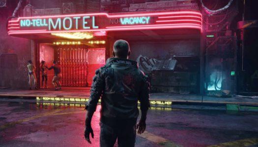 Cyberpunk 2077 coincidirá con la next-gen: ¿una mala jugada?
