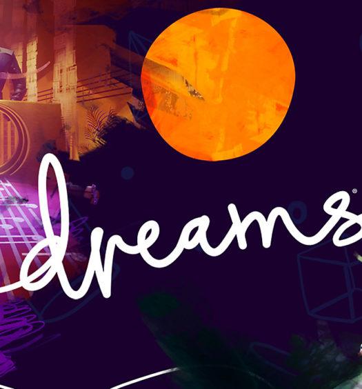 Dreams Community Showcase