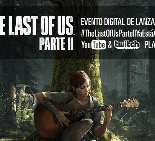 The-Last-of-Us-evento