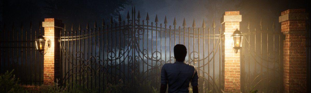 Fear the Dark Unknown 3