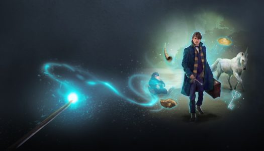 Un juego de Harry Potter, ¿por fin sin Harry Potter?