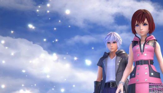 Kingdom Hearts: un sueño convertido en pesadilla
