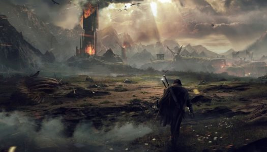 La Tierra Media afianza el paso de Warner Bros. a dispositivos móviles