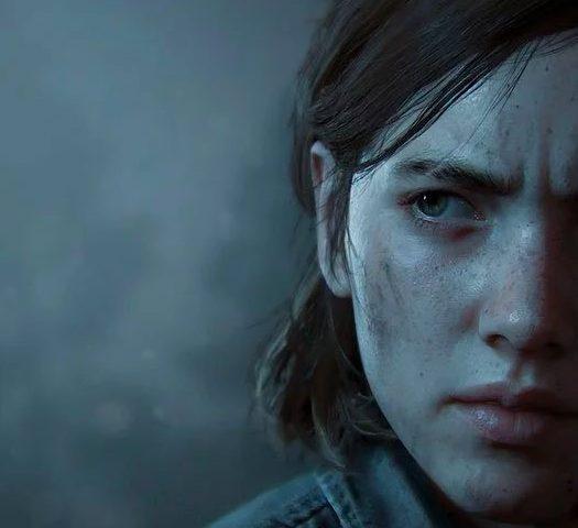 The Last of Us Part II tráiler lanzamiento