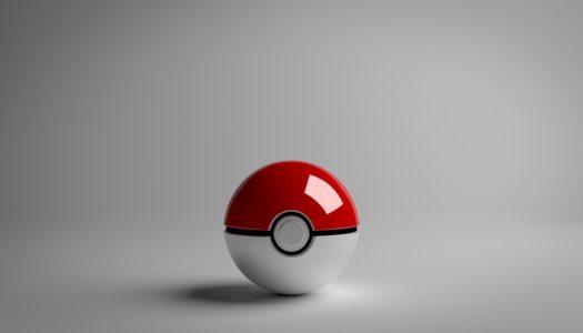 Pokémon Unite esconde un gran potencial económico