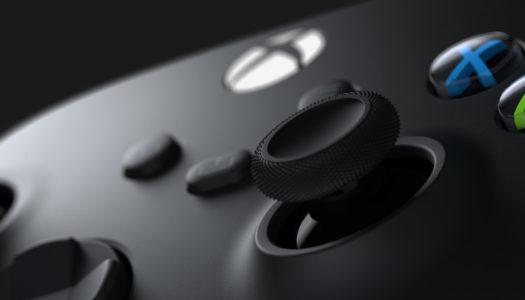 Xbox Wire resume todos los detalles sobre Series X