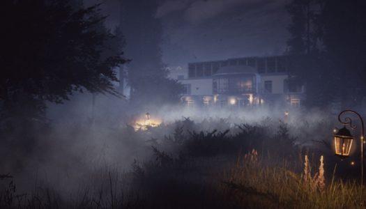 Dreamlight Games, desarrolladores de Fear the Dark Unknown