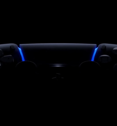 ps5-the-future-of-gaming