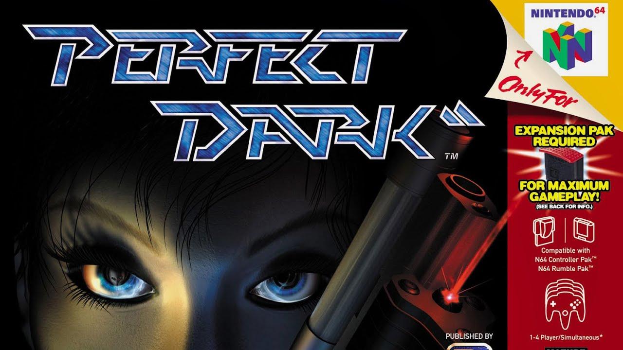 series-x-perfect-dark