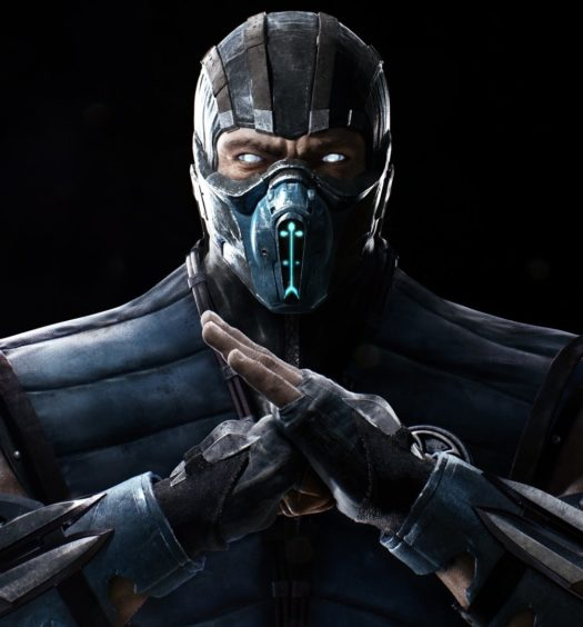 Warner-Bros-Interactive-Mortal-Kombat