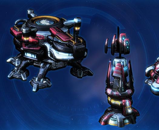 Botín-de-Guerra-StarCraft