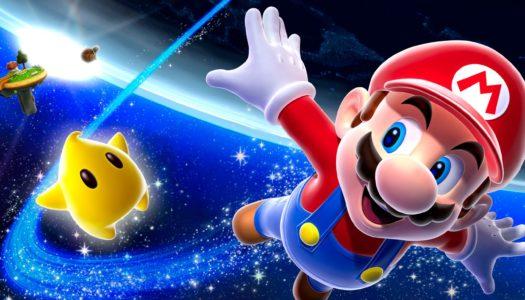 Nintendo, es momento de que conversemos