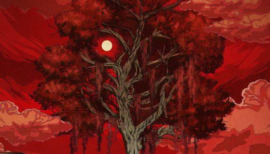 Deadly Premonition 2 y el perpetuar una obra de culto
