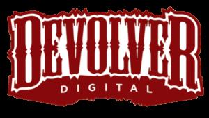 Devolver Digital Logo