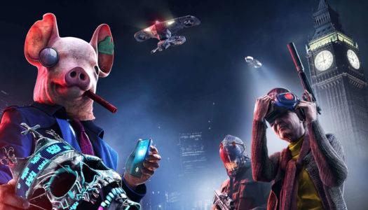 Ubisoft Forward: tres grandes sagas para cumplir sin sorpresas