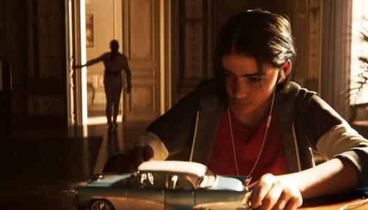 ¿Qué problema hay en que Far Cry 6 llegue a España con doblaje latino?