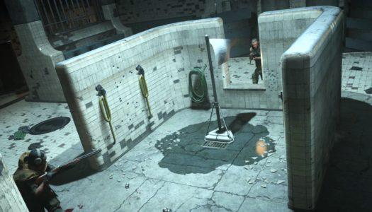 Call of Duty Mobile presenta su evento Tiroteo en el Gulag
