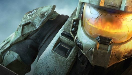 Halo 3 llega a Halo: The Master Chief Collection para PC
