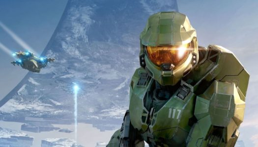 Halo Infinite se apunta al modelo free-to-play