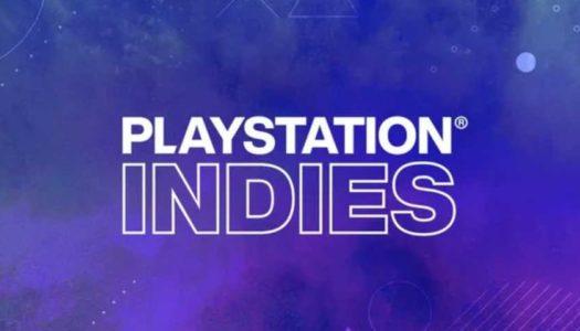 PlayStation Indies anuncia sus primeros videojuegos