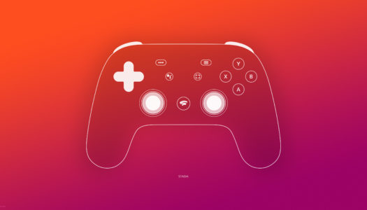 A Google Stadia no la salvan ni los exclusivos