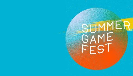 Summer Game Fest y la cultura del hype