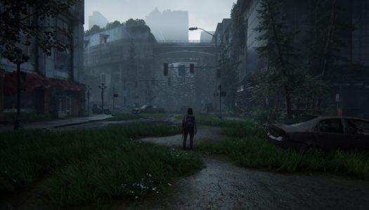 The Last of Us Parte II y el valor de la experiencia global para el público
