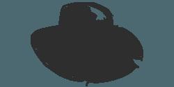 RDR2 Hat