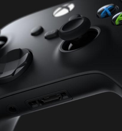 Xbox-Games-Showcase-Series-X